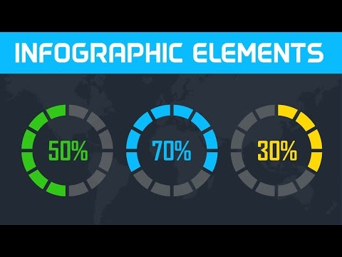 Create Infographic Chart in PowerPoint