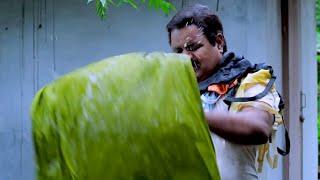 Ellam Chettante Ishtam Pole Malayalam Movie | Sona | Sunill Sugatha Comedy Scenes