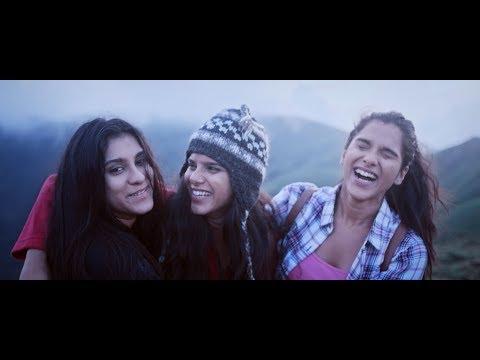 YAANAA promotional video song