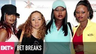 Xscape Biopic In The Works - BET Breaks