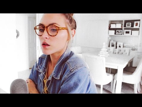 MAKE ME CRY (acoustic live cover)   Lizzy
