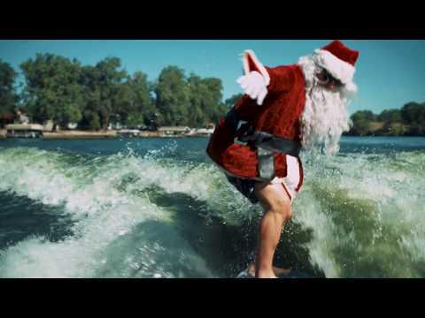 It's Christmas in July @ Schaefer's- 4K TV