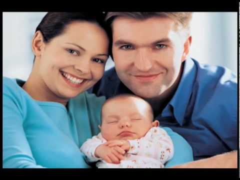 Feel Like Yourself Again - Understanding Postpartum Depression and Other Mood Disorders.mov