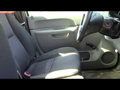 Meguiar's APC vs Super Clean On Fabric Car Seats