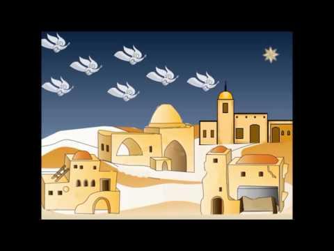12/25  Merry Christmas