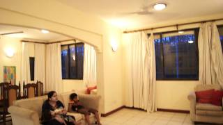 our beautiful home in mombasa
