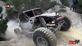 Offroad Extreme | Team BudaXtrem