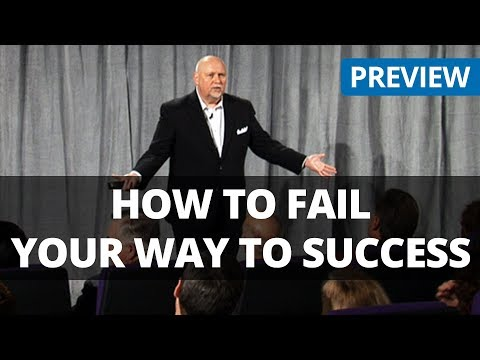 Go For No! - Richard Fenton - Handling Rejection, Overcoming Fear and Building Courage