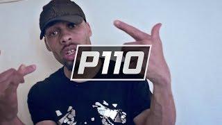 P110 - Namer - Reasonable [Music Video]