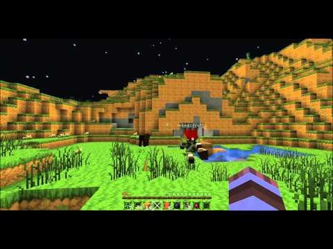 Damn Minecraft..You Scary!