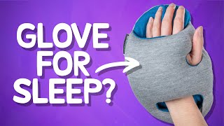 10 Products That Give You Amazing Comfort