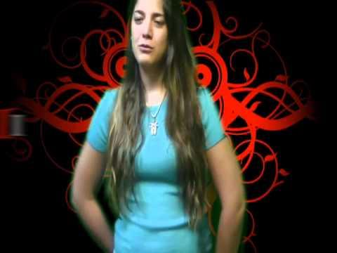 Intern Spotlight: LiveLong Twitter ReTweet Contest - Elizabeth Blasi