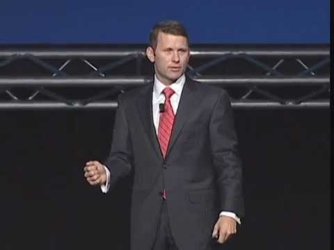 Jason Womack: Workplace Productivity & Performance Expert and Coach, Keynote Speaker