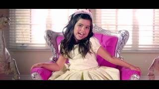 SUBSCRIBE to my channel for the latest videos: http://bit.ly/1KG6usU  CHECK OUT: SOPHIA GRACE - IN HOLLYWOOD https://youtu.be/7iV-vLbnf7g  Check out Sophia Grace