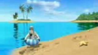 NEW BUNTY PAKISTAAN AALE punjabi funny video [mature language]