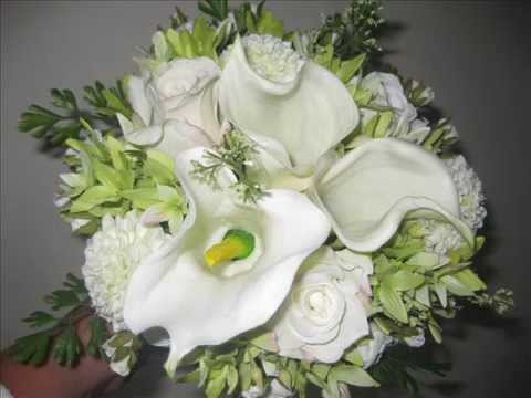 forever bouquets.wmv.wmv