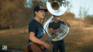 Download Pantera De Culiacan Sinaloa - TMT ( Musical) (2019) ″Exclusivo″ Video