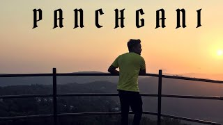 Download Top Best Place to Visit in #Mahableshwar #Panchgani | Table Land | Sydney Point | Parsi Point Video