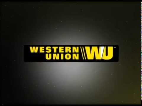 Western Union-send money to Pakistan
