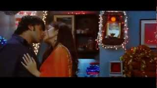 Anushka Sharma Full Bikini,Kiss,Sex Scene