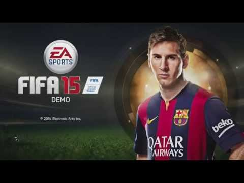 [RGH/JTAG] FIFA15 Xbox360 Download Free