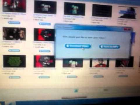 How to download free music and videos for itunes
