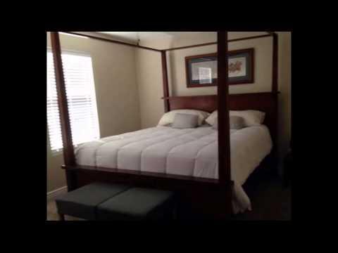 Great, Kinglinen® White Down Alternative Comforter Duvet Insert Full/Queen