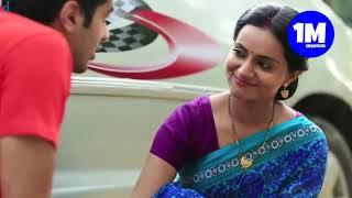 Bhabi or devar ki love story indian