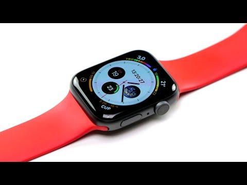 Xxx Mp4 Распаковка Apple Watch Series 4 а что ЭКГ 3gp Sex
