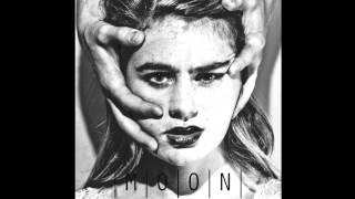 M.O.O.N. - 'Hydrogen' [Hotline Miami Soundtrack]