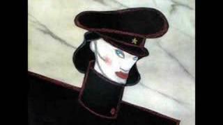 MR. ZIVAGO - Little Russian 1987