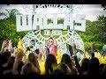Wallas Arrais - Nossa Vibe  [DVD Wallas de Boa]