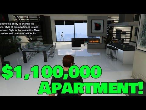 should i buy property in gta 5