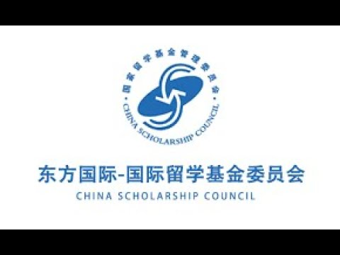 CHINA SCHOLARSHIPS PART-3(NOTARIZED DOCUMENTS PROCESS)