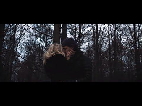 JRL, Ludvigsson ‒ Waiting On You (ft. Max Landry)