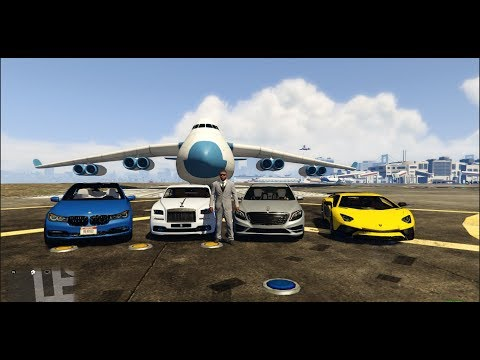 How to install new cars in gta v/add on cars/replace cars/supercars/install/new car mods/tutorial/v5