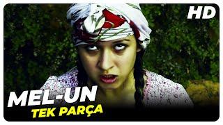 Download Mel-Un - Türk Filmi