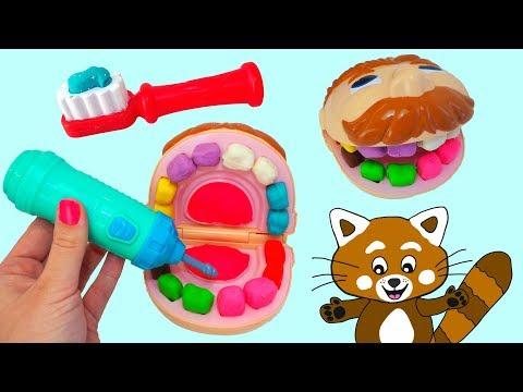 Xxx Mp4 Pukkins Leker Tandläkare Rolig Lek Med Leksaker För Barn Lär Dig Svenska På Vår Barnkanal 3gp Sex