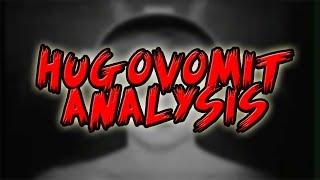 HugoVomit Analysis
