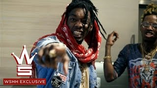 "Offset & Mango Foo ""Ask Somebody"" (Migos) (WSHH Exclusive - Official Music Video)"