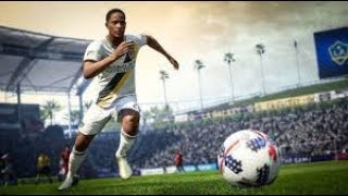 How to download Fifa 18 Full on PC