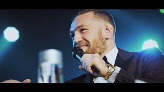 Mayweather vs. McGregor - '180 Million Dollar Dance' Trailer
