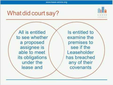 case law 2016 2