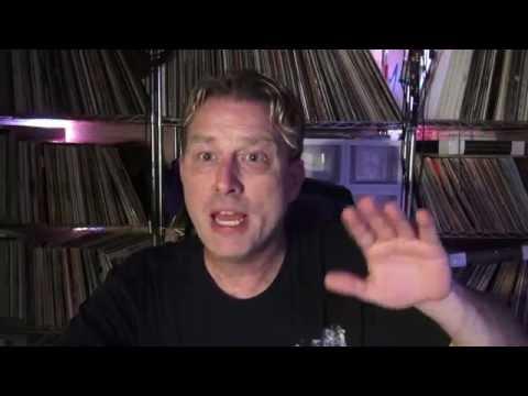 DJ Q&A - How Do I Get More Gigs?