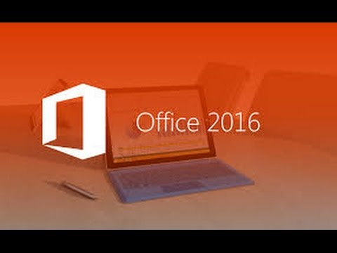 Activation Microsoft Office 2016 . Activator - Re-Loader.