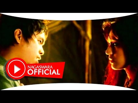 Kerispatih - Cinta Putih - Official Music Video - Nagaswara