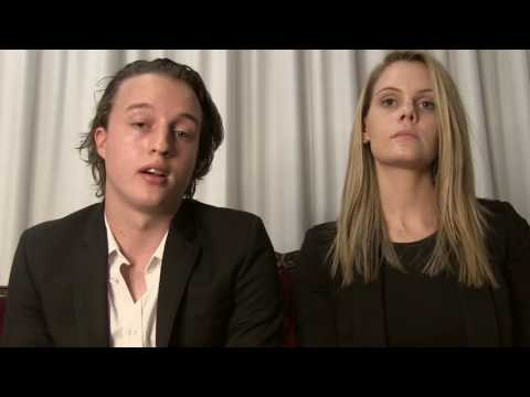takeON LA take on Amber and Johnny Depp Australia DIVORCE