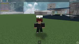 Roblox Iron Man Simulator Pakvim Net Hd Vdieos Portal - iron man simulator roblox suits