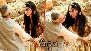 Naagin 2 | After Kapalika's Death, Shivangi To Kill Anky
