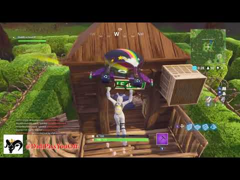 Follow The Treasure Map Found in Retail Row(Hard)